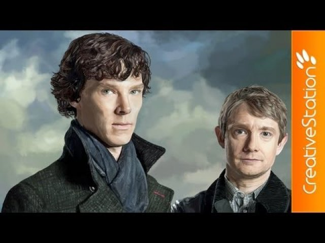 "sherlock holmes and watson essay Character of sherlock holmes ""the adventures of sherlock holmes"" is one of a several detective collection written by arthur conan doyle which became well known."